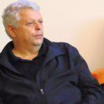 """""""Portiţa"""" lui Mihai Minea de la Primărie"""