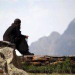 Rugăciunea făcută prin gândire și privire