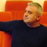 Şedinţă cu time-out la Consiliul Local Caransebeş