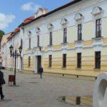 La Caransebeş, prea mulţi bani se duc de la bugetul local spre Biserică… Sau nu?