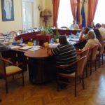 Organigrama care face valuri în Consiliul Local Caransebeş