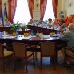 Scandalul Organigramei în Consiliul Local Caransebeş