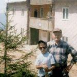 Un traseu turistic inedit în jurul Caransebeşului
