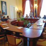 Proiectul CETATE şi-a închis porţile la Caransebeş