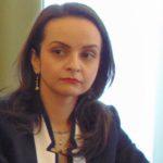 Primăria Caransebeş a câştigat procesul cu Mihaela Popovici