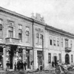 Mişcarea teatrală în oraşul Caransebeş, în perioada 1871-1914