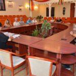 Microgranturi pentru comunităţile marginalizate din Caransebeş