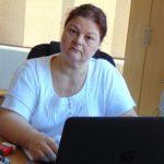 """Denise Lichiardopol, de la Dispensarul Comunal Glimboca: """"Mă mândresc că sunt un promotor al homeopatiei în această zonă"""""""
