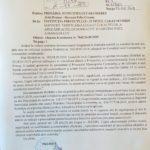 Instituţia Prefectului dă dreptate consilierilor liberali caransebeşeni