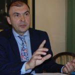 """Felix Borcean: """"Consider că nu există posturi «cu dedicaţie» la spital"""""""