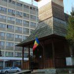 """Noul manager al spitalului din Caransebeş, primele """"operaţii"""" fără anestezie"""