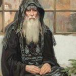 Despre viața monastică