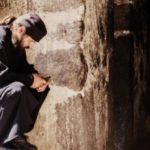 Despre omul trupesc și omul duhovnicesc