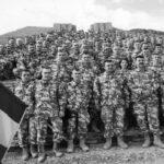 Armata Română, în expoziţie la muzeul din Caransebeş
