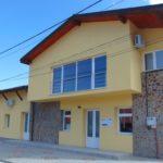 Cinci proiecte mari şi late la Slatina-Timiş