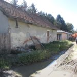 Locuinţe noi şi curate pentru persoanele defavorizate din Caransebeş