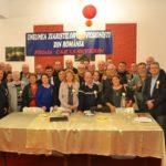 Jurnaliștii din Banatul Montan, la 100 de ani de presă profesionistă în România