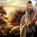 Ascultarea față de păstori și îndrumători