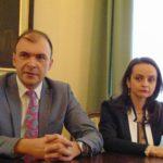 Felix Borcean a câştigat procesul cu Mihaela Popovici