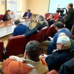 Proiectele Regiunii Vest și simplificarea condițiilor de accesare a fondurilor UE, în atenția Comisiei Europene