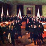 Unirea Principatelor, moment crucial în procesul făuririi Statului Naţional Român Unitar