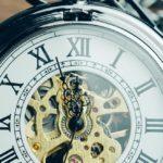 Ceasuri bune și ceasuri rele