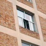 Sinucidere la Spitalul din Caransebeş