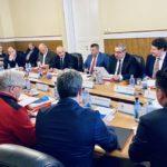 Proiecte europene în valoare de peste 1 miliard de euro în Regiunea Vest