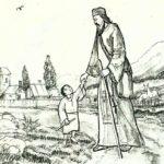 Despre defăimarea (jicnirea) preoților