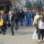 Sprijin pentru vârstnici, la Caransebeş