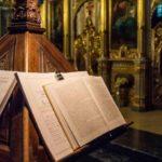 Cântarea bisericească, o mărturisire de credinţă transpusă într-o formă melodioasă