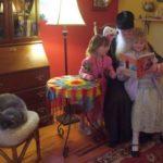 Cinstirea părinţilor, o mare datorie a creştinilor