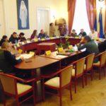 """Consiliul Local Caransebeş spune """"pas"""" Spitalului Municipal"""