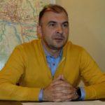 Felix Borcean nu e de acord cu majorarea tarifului pentru gunoiul menajer