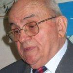 """Mihai Vintilă, încă """"naiv"""" la 88 de ani"""