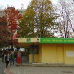 La Spitalul Municipal din Caransebeş, medicii se pregătesc pentru ceea ce va urma