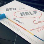 EEN Can Help – ADR Vest oferă suport firmelor din Regiunea Vest, în contextul COVID-19