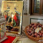 Episcopia Caransebeşului oferă îndrumări pentru Săptămâna Mare şi Paşti