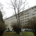 Ambulatoriul integrat al spitalului din  Caransebeş a primit undă verde de la Ministerul Sănătăţii!