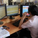 Activitățile de relații cu publicul la Delgaz Grid, exclusiv online și telefonic