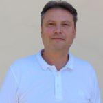 Slatina-Timiş, campioană la proiecte europene