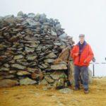 Unde au greşit cei doi meteorologi decedaţi în urmă cu 10 ani în Munţii Ţarcu