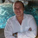 Celebrul milionar american Nick Rădoi, născut la Caransebeş, sare în apărarea lui Donald Trump