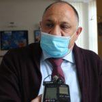 """Prefectul Cristian Gâfu: """"Orice acţiune întreprindeţi, ţineţi cont că SARS Cov-2 ucide!"""""""