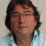 Un artist complet – Adalbert Gyuris, 50 de ani de la debut