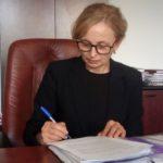 """Maria Damian, primarul comunei Teregova: """"Eu nu fac promisiuni pe care nu le pot onora"""""""
