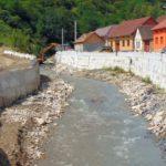 Bucoşniţa, comuna care derulează proiecte de 4,5 milioane de euro