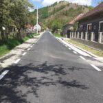 Proiecte peste proiecte la Băuţar