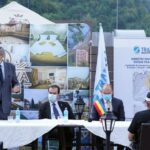 Introducerea gazului în localitățile din Caraș-Severin văduvite de această resursă intră în linie dreaptă!