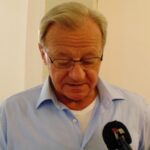 """Gheorghe Borcean, """"raport de gardă"""" către consilierii locali"""